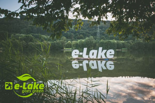 img-e-Lake-goes-green-photo2-Julie-Gatto
